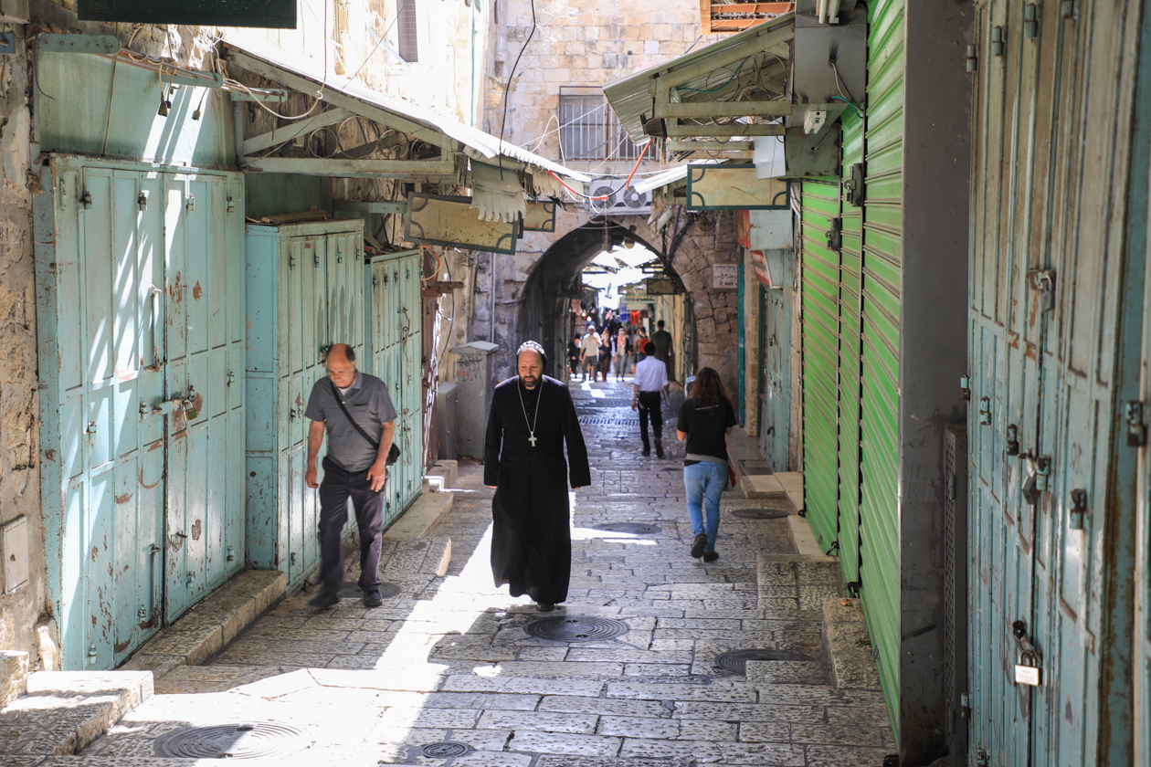 jeruzalem-0920-oude-stad