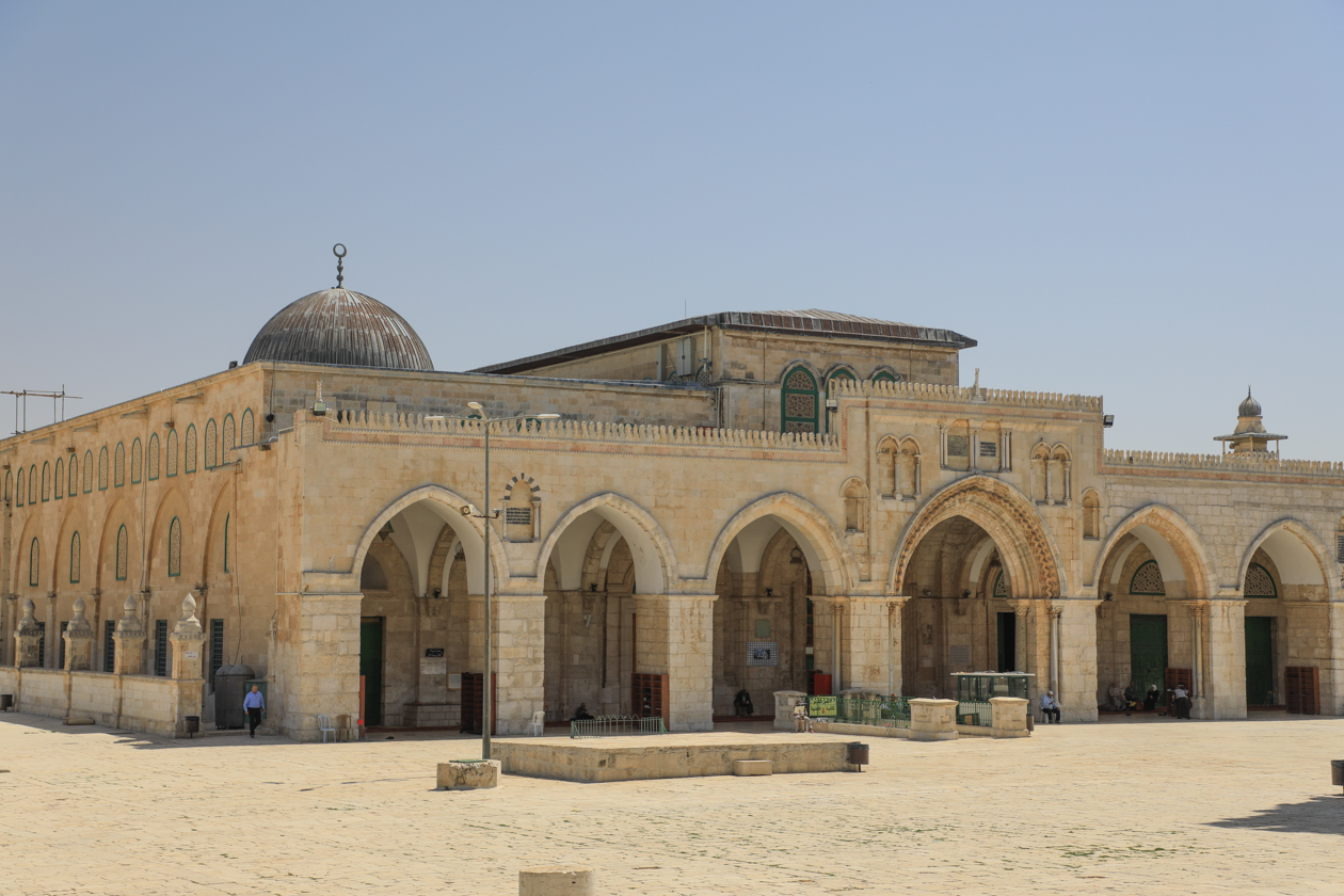 jeruzalem-1415-tempelberg-moskee
