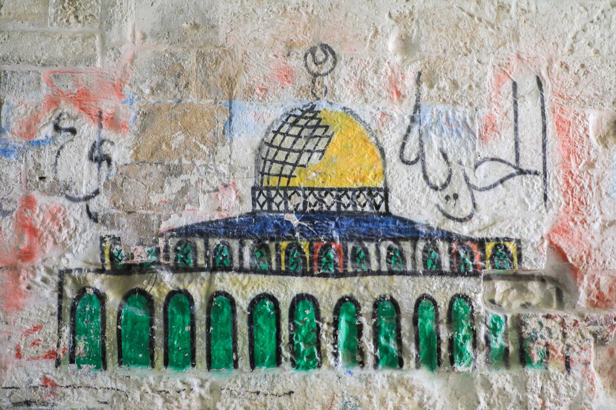 jeruzalem-1432-einde-bezoek