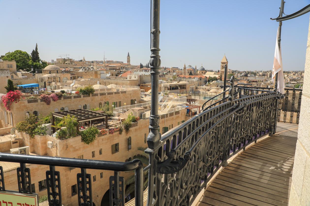 jeruzalem-1510-hurva-synagoge-uitzicht
