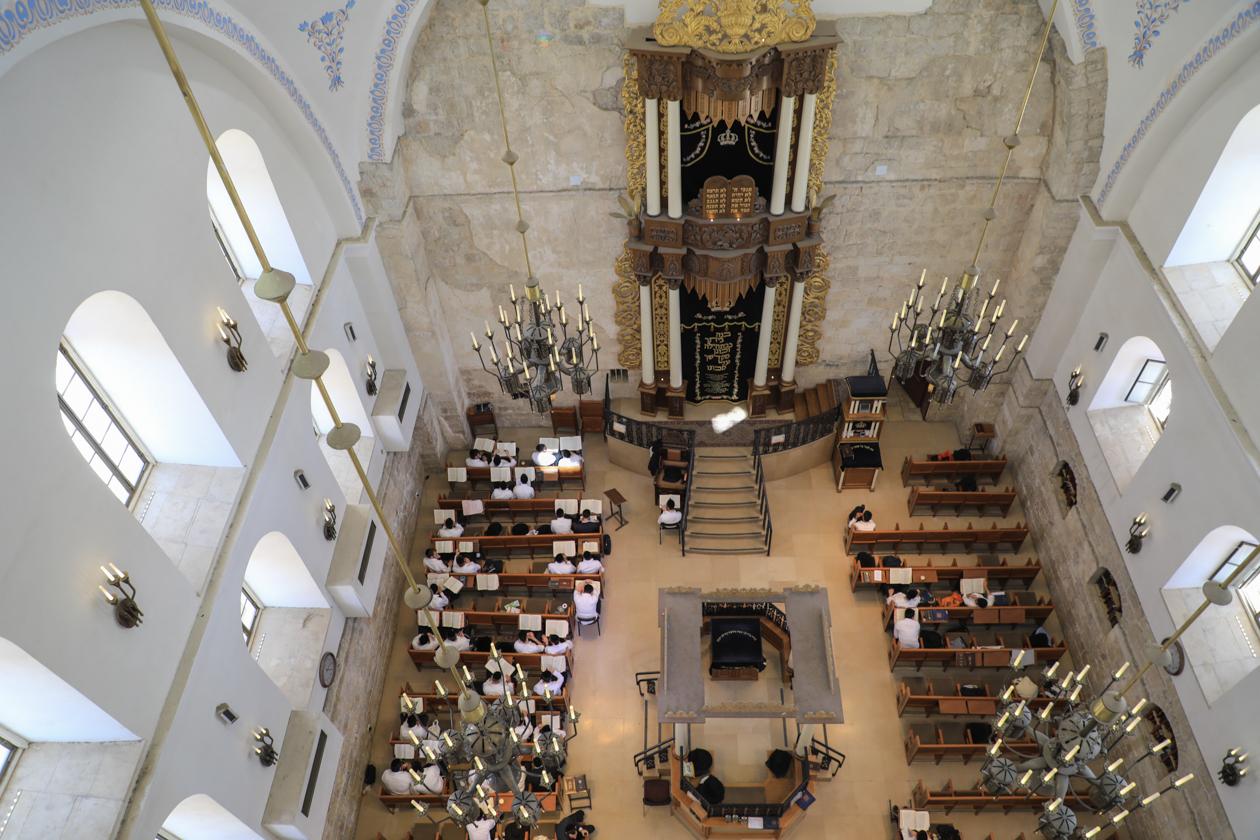 jeruzalem-1510-hurva-synagoge