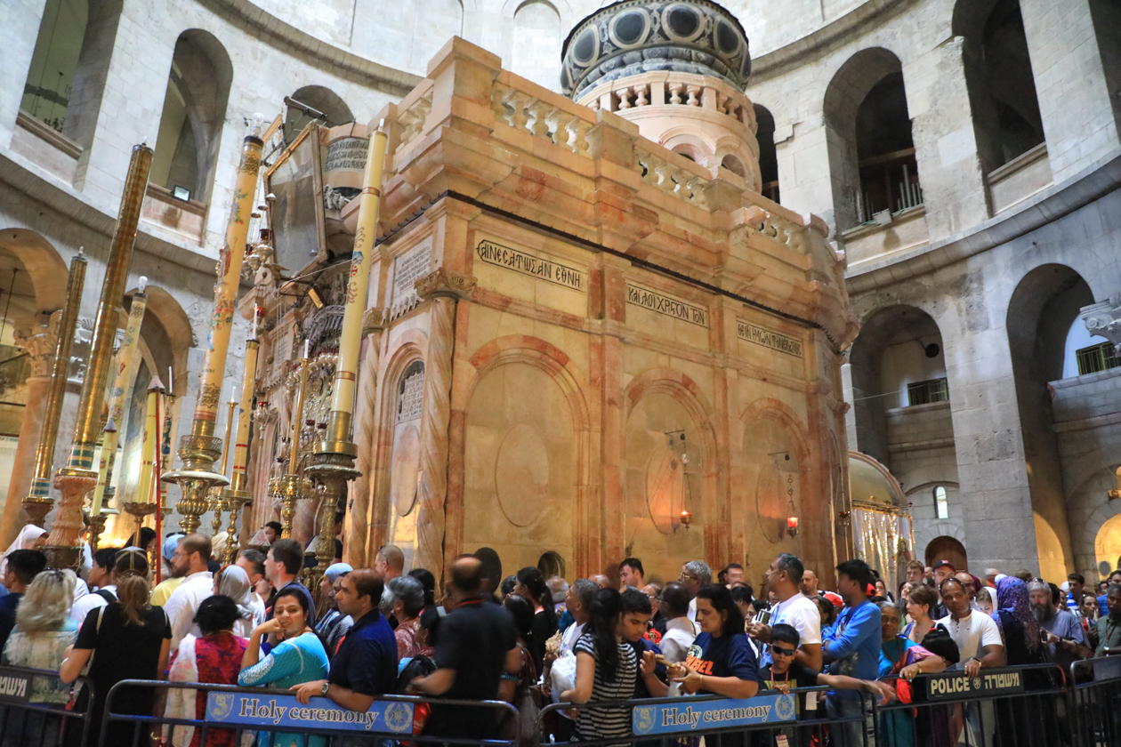 jeruzalem-1640-heiliggrafkerk-tombe-van-jezus