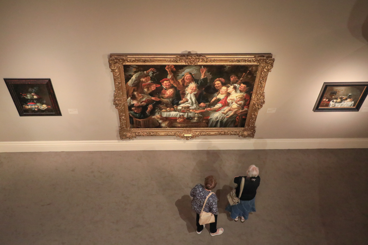 jeruzalem-1745-israelmuseum-expositie