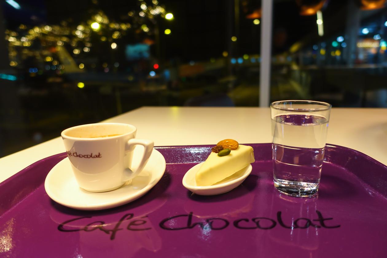 krakau-0600-koffie