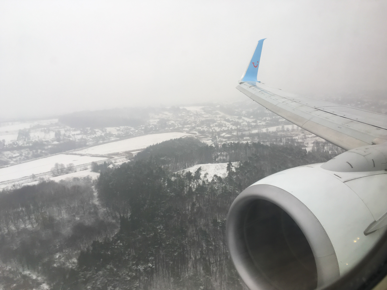 krakau-0850-sneeuw