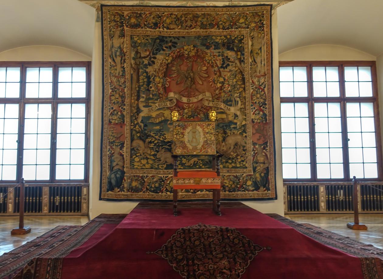 krakau-1025-state-rooms