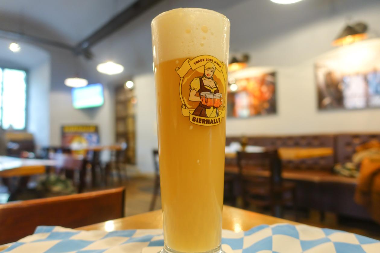 krakau-1205-lunch-bier