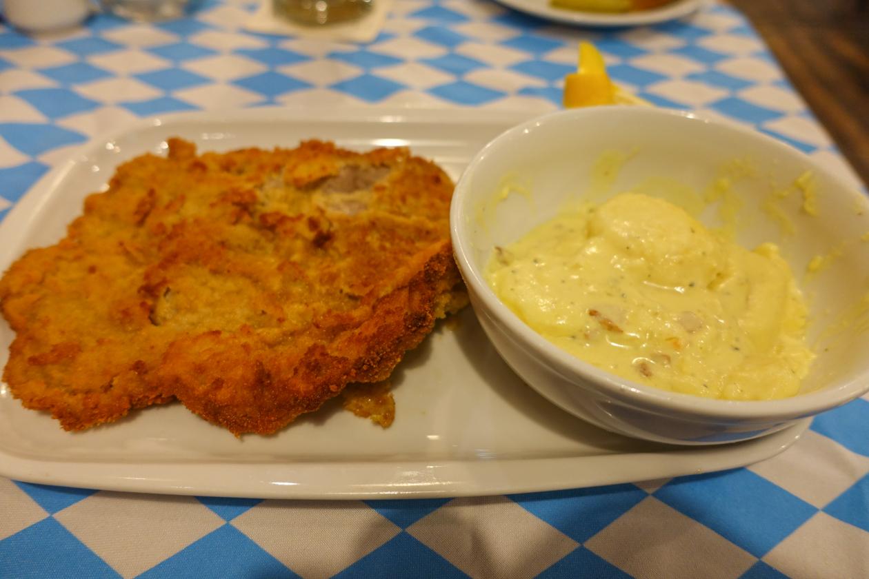 krakau-1205-lunch