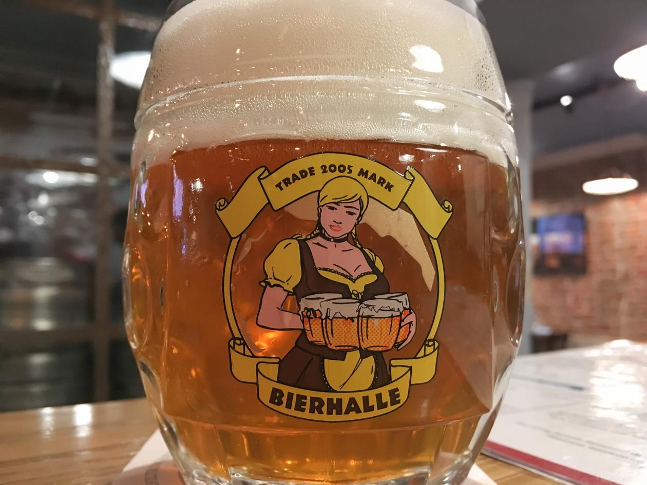 krakau-1640-bierhalle