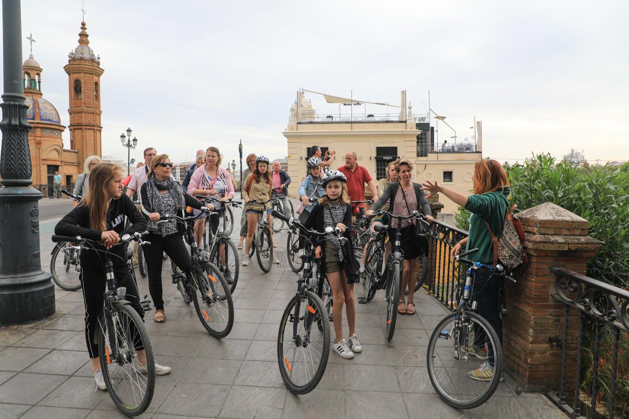 sevilla-1010-fietstocht