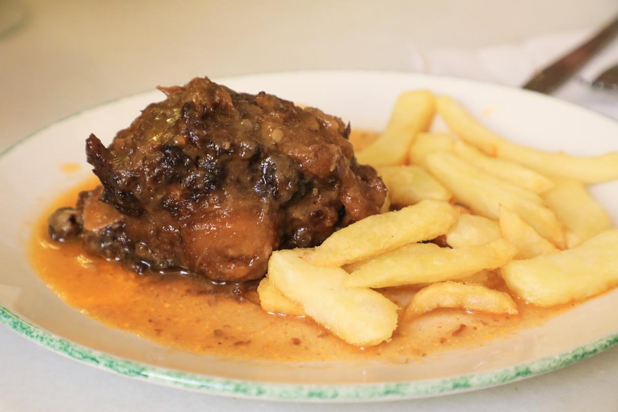 sevilla-1330-lunch