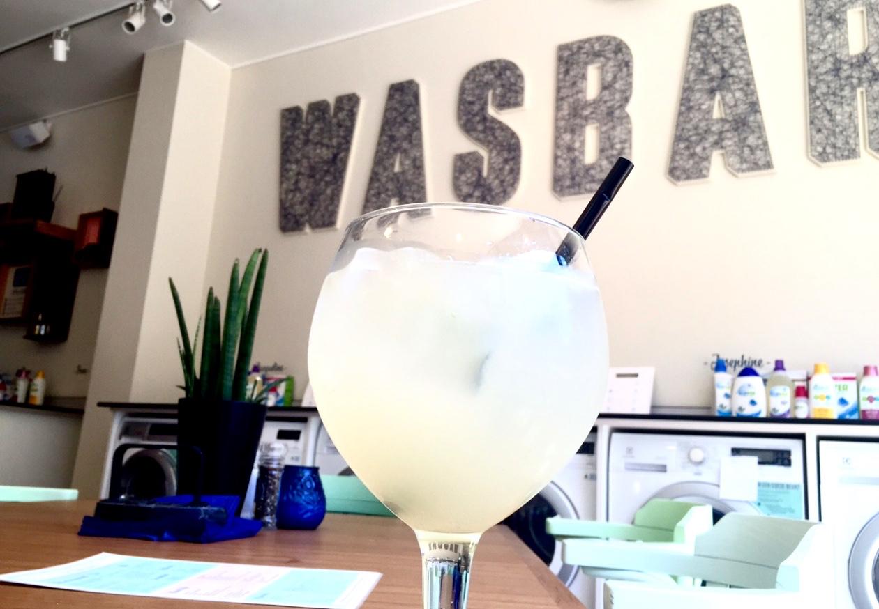 antwerpen-wasbar-cocktail - 1