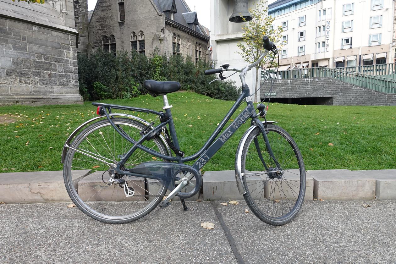 1200-fietsophalen