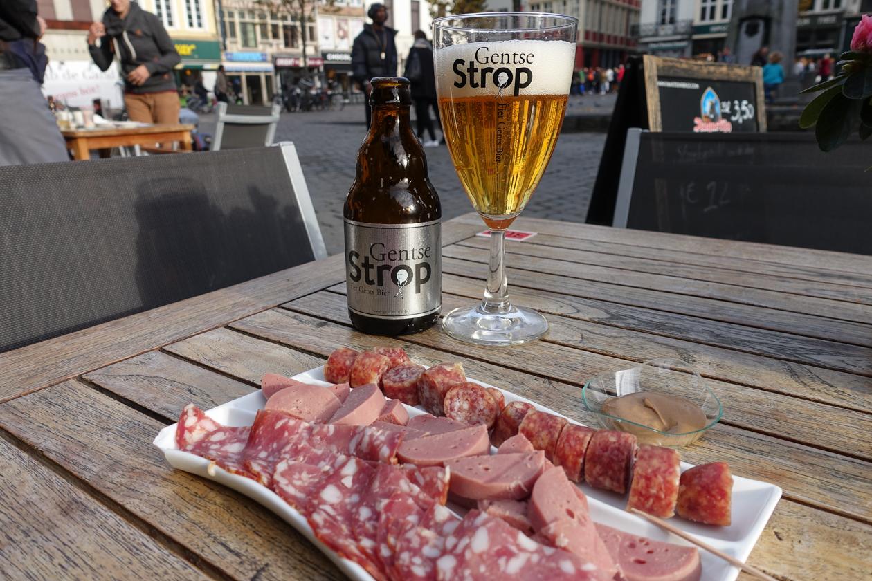 1450-bier-en-worst