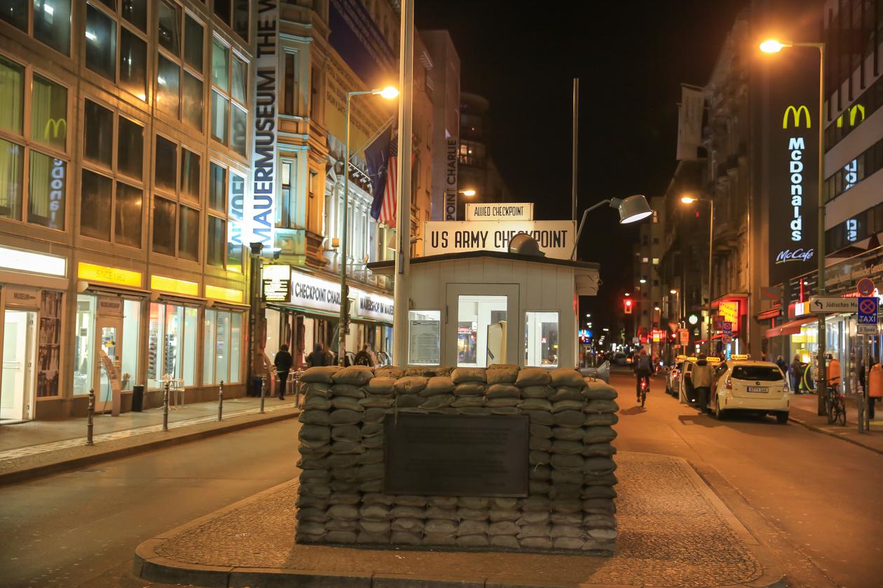 2015-checkpointcharlie2