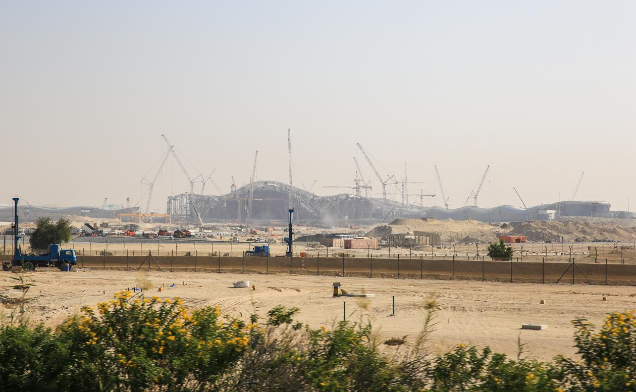 abudhabi-1025-uitbreidingvliegveld
