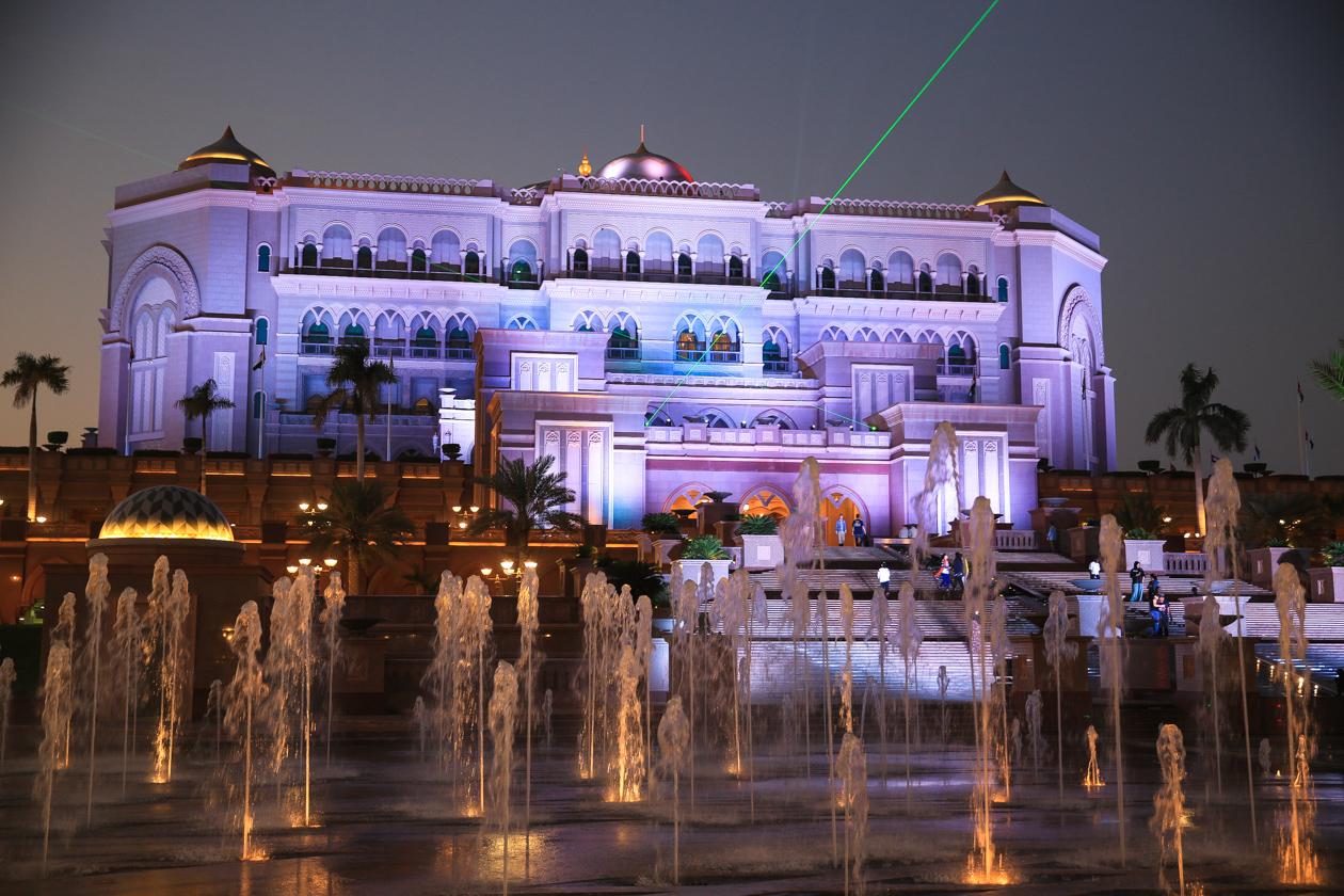 abudhabi-1730-emiratespalace2