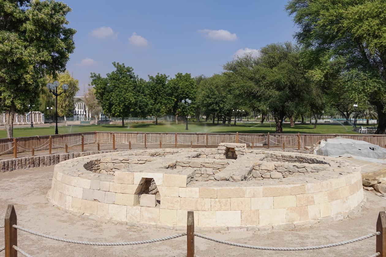 al-ain-1050-hili-archeologisch-park2