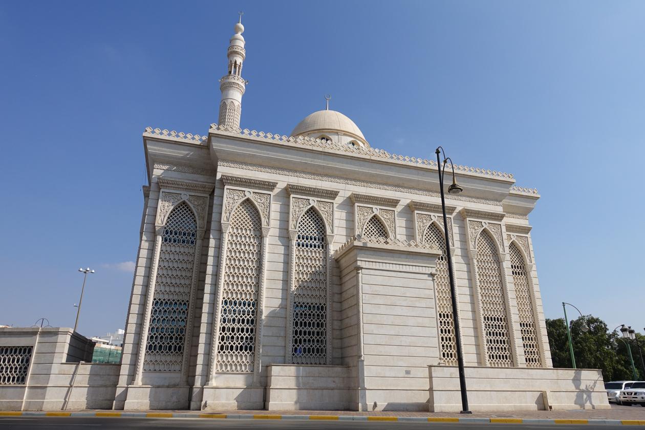 al-ain-1320-moskee