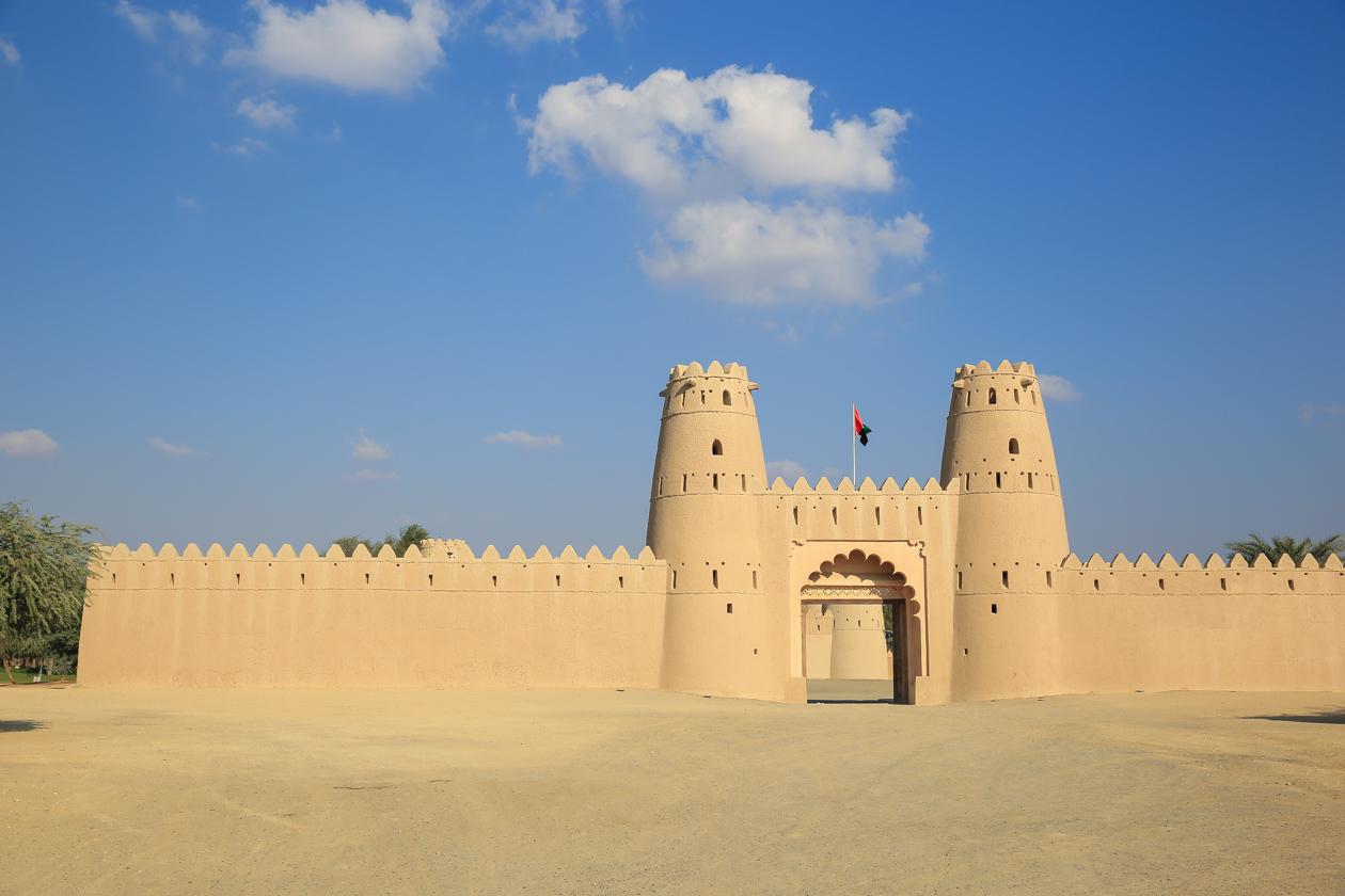 al-ain-1530-al-jahili-fort