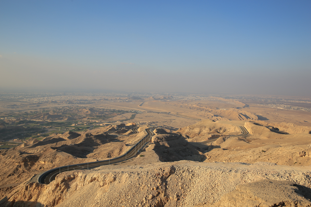 al-ain-1605-jabeel-hafeet1