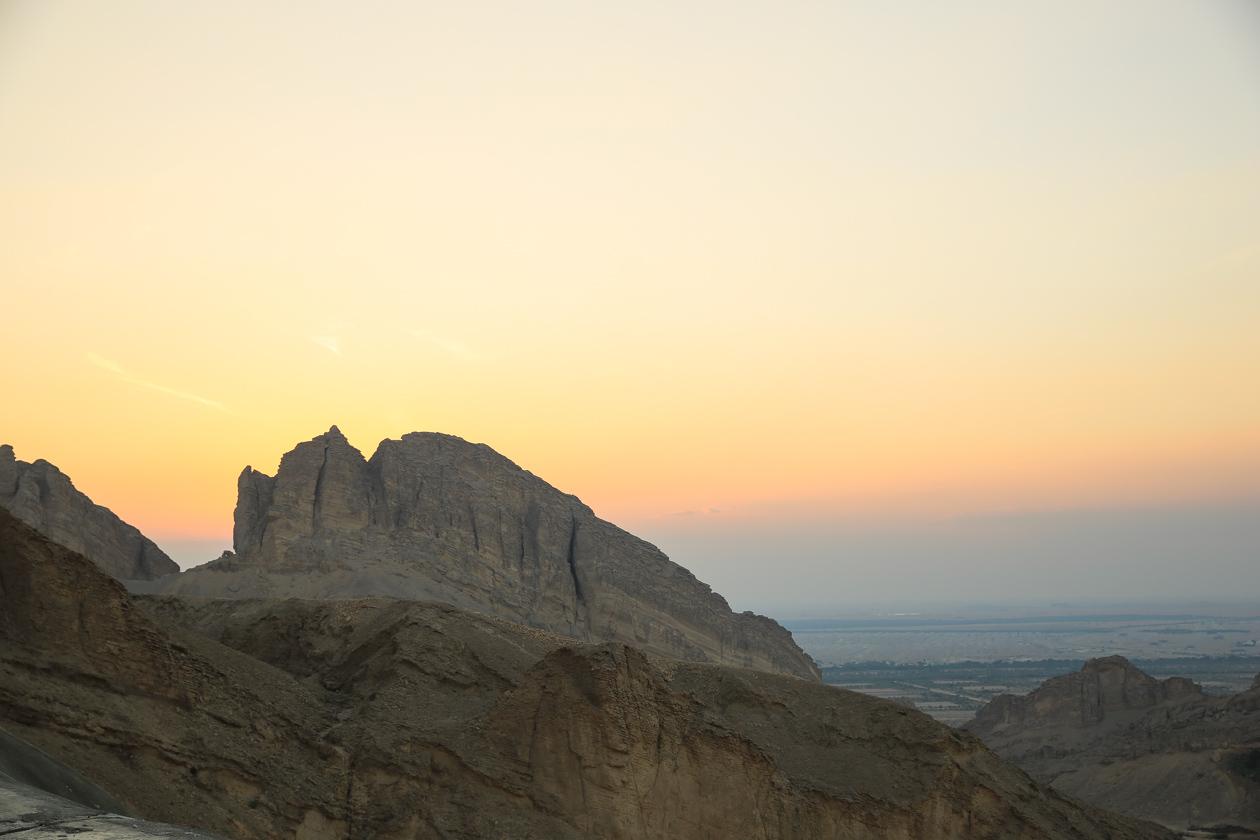 al-ain-1720-zonsondergang