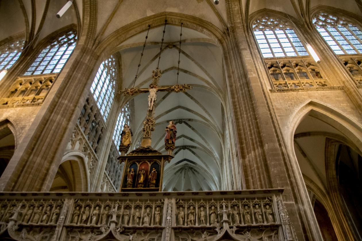 sint-pieterkerk