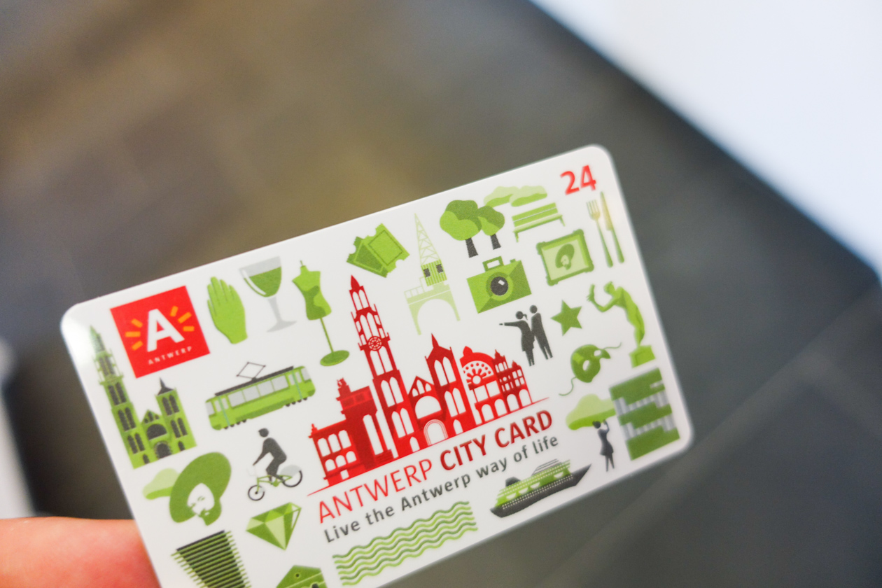 winters-antwerpen-1000-antwerp-city-card