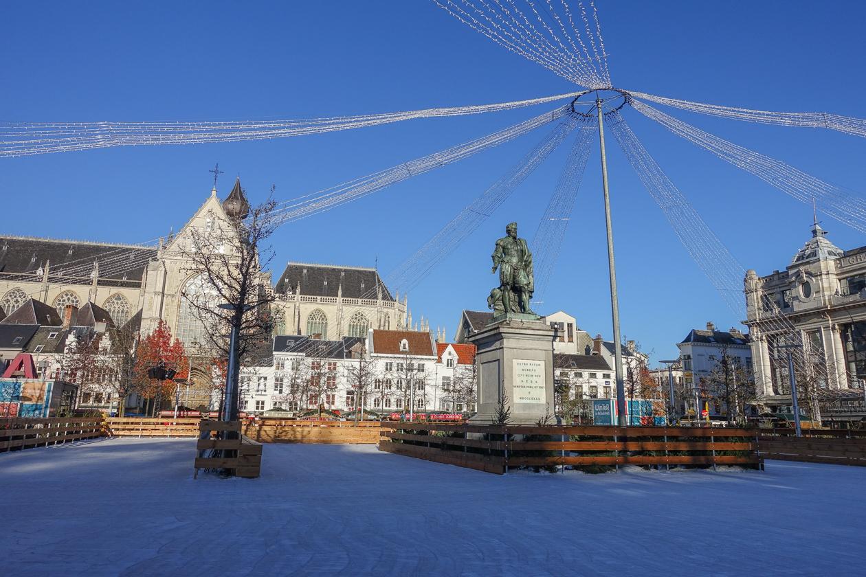 winters-antwerpen-1345-1-schaatsbaan