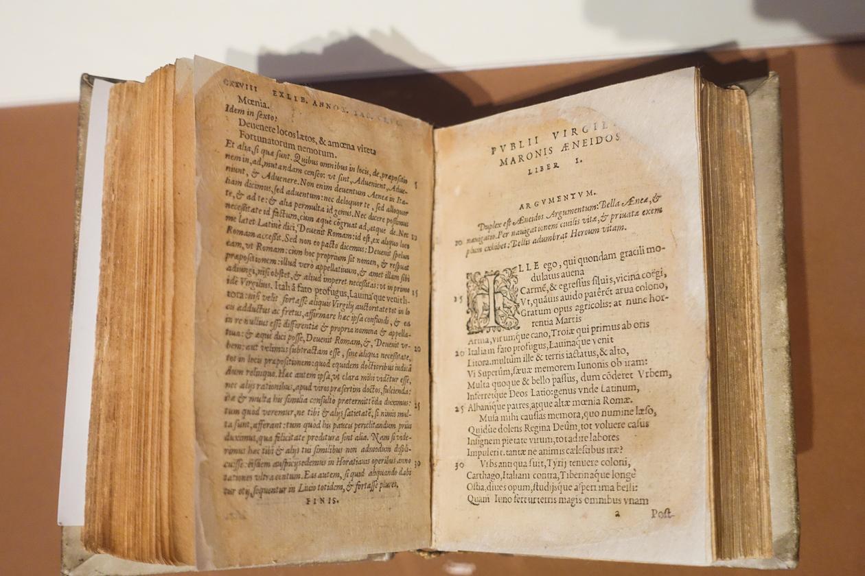 winters-antwerpen-1440-plantin-moretus-boek