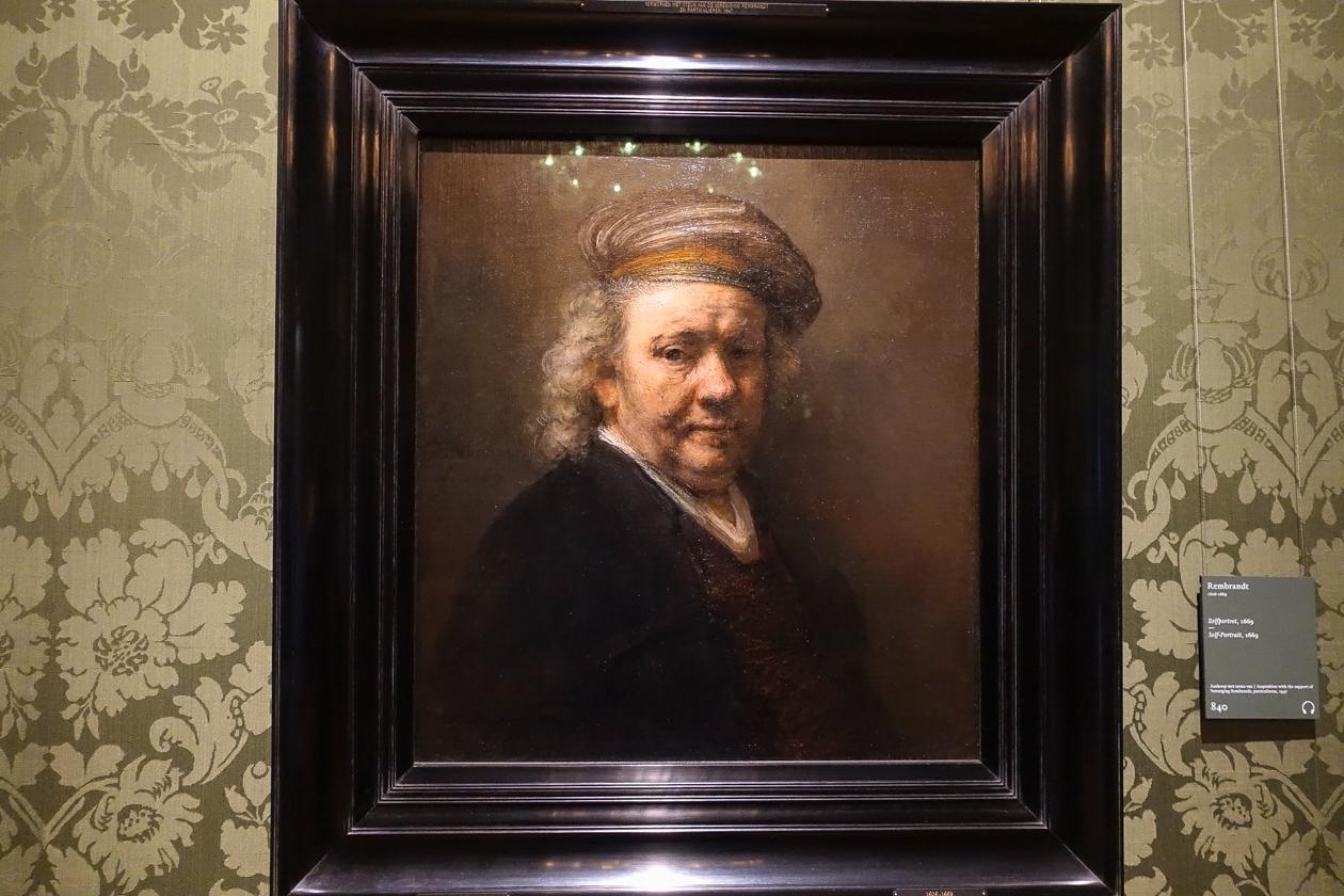 denhaag-1045-mauritshuis-rembrandt