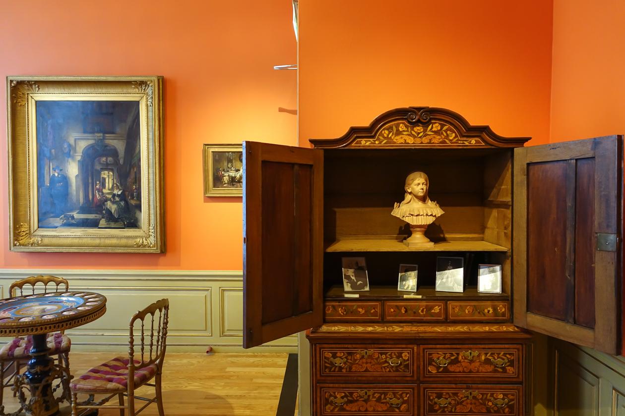 denhaag-1200-escher-in-het-paleis-emma-meubels