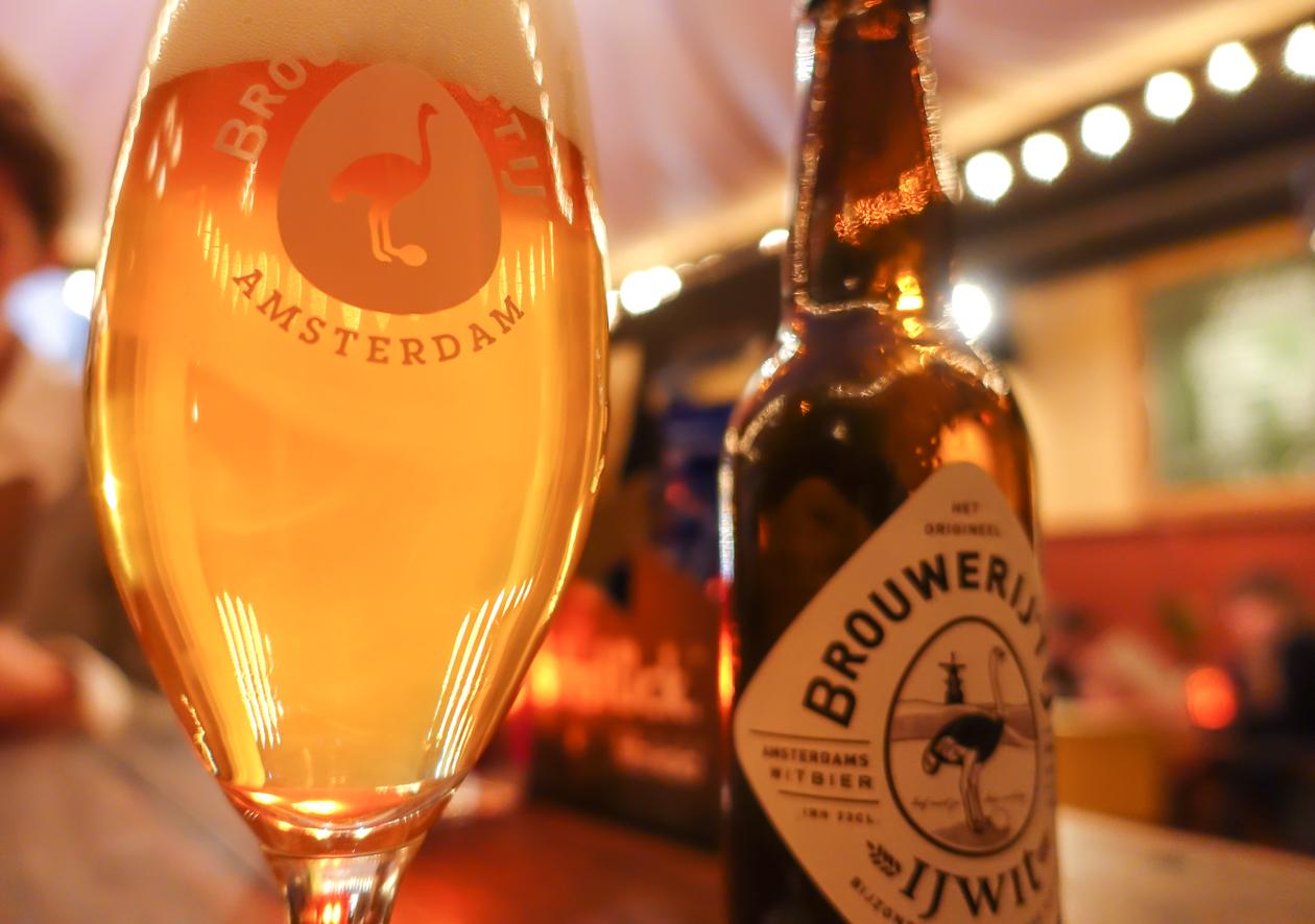 denhaag-1410-hoender-en-hop-biertje