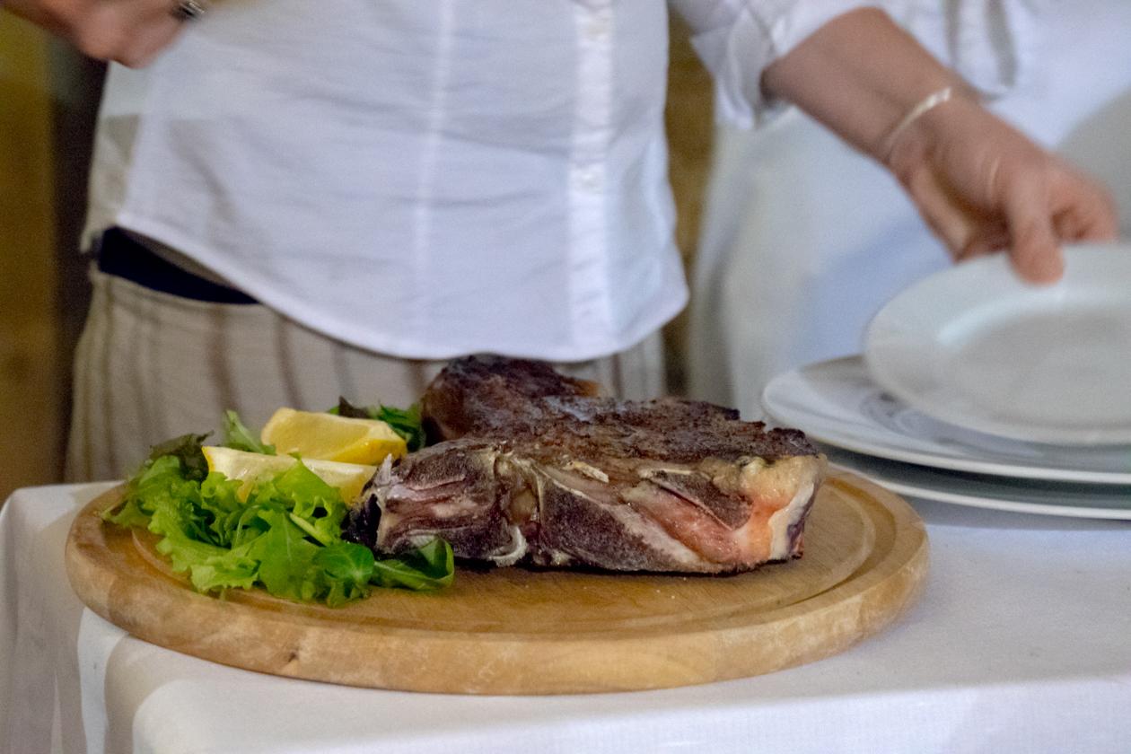 steak-fiorentina