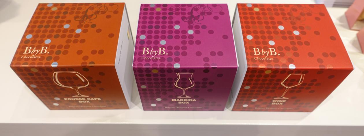 antwerpen-1120-bbyb-special-editions