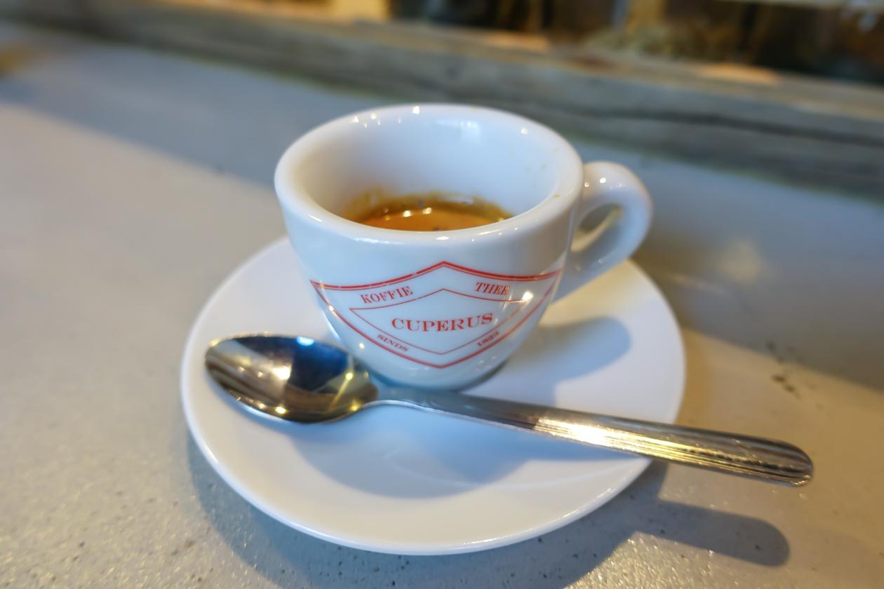 antwerpen-1150-cuperus-koffie