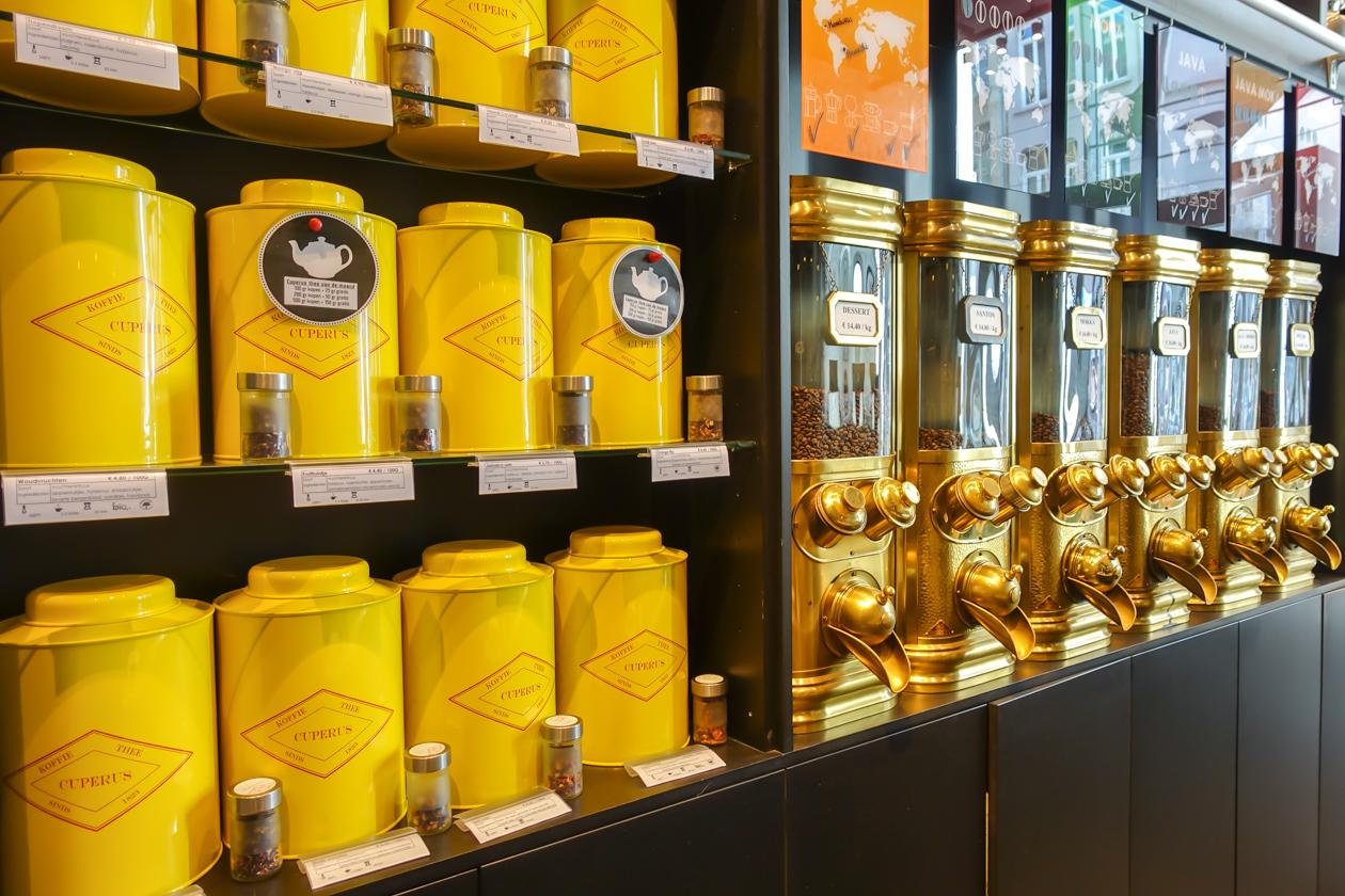 antwerpen-1150-cuperus-thhe-koffie-potten