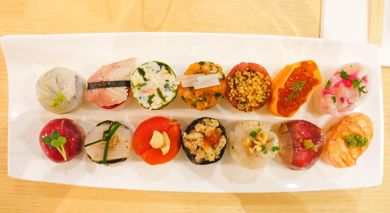 antwerpen-1830-ko-uzi-sushi