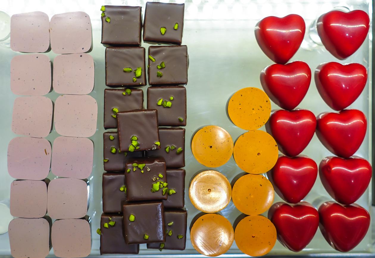 antwerpen-bonbons