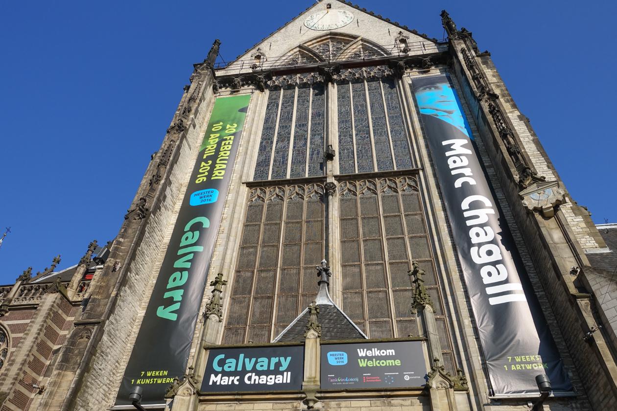 amsterdam-1000-nieuwekerk-chagall