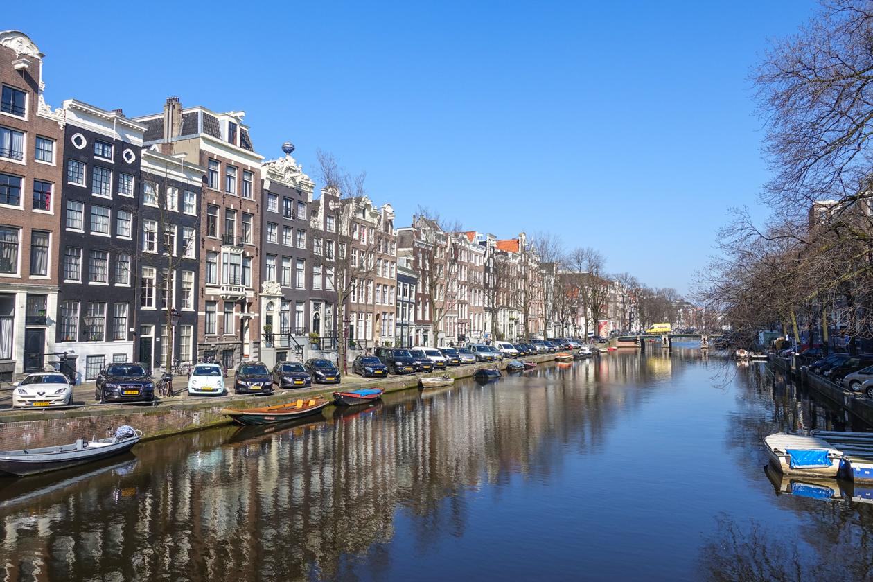 amsterdam-1120-de-amsterdamse-grachten