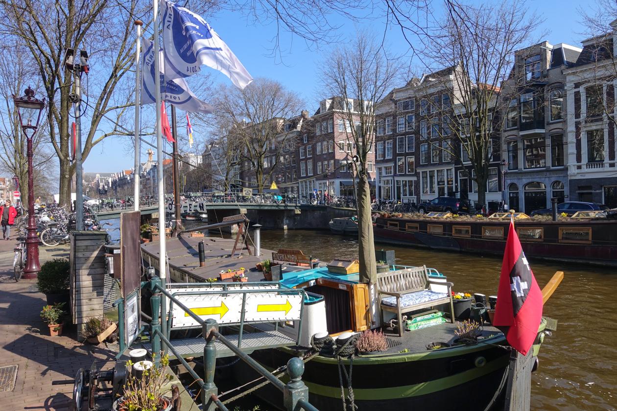 amsterdam-1140-woonbootmuseum
