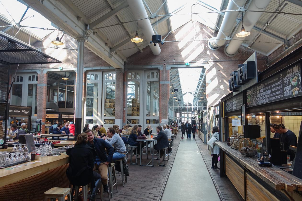 amsterdam-1220-de-hallen-foodhallen