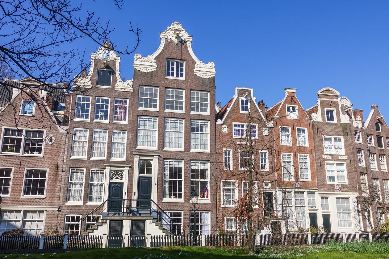 in12uur-de-highlights-van-amsterdam