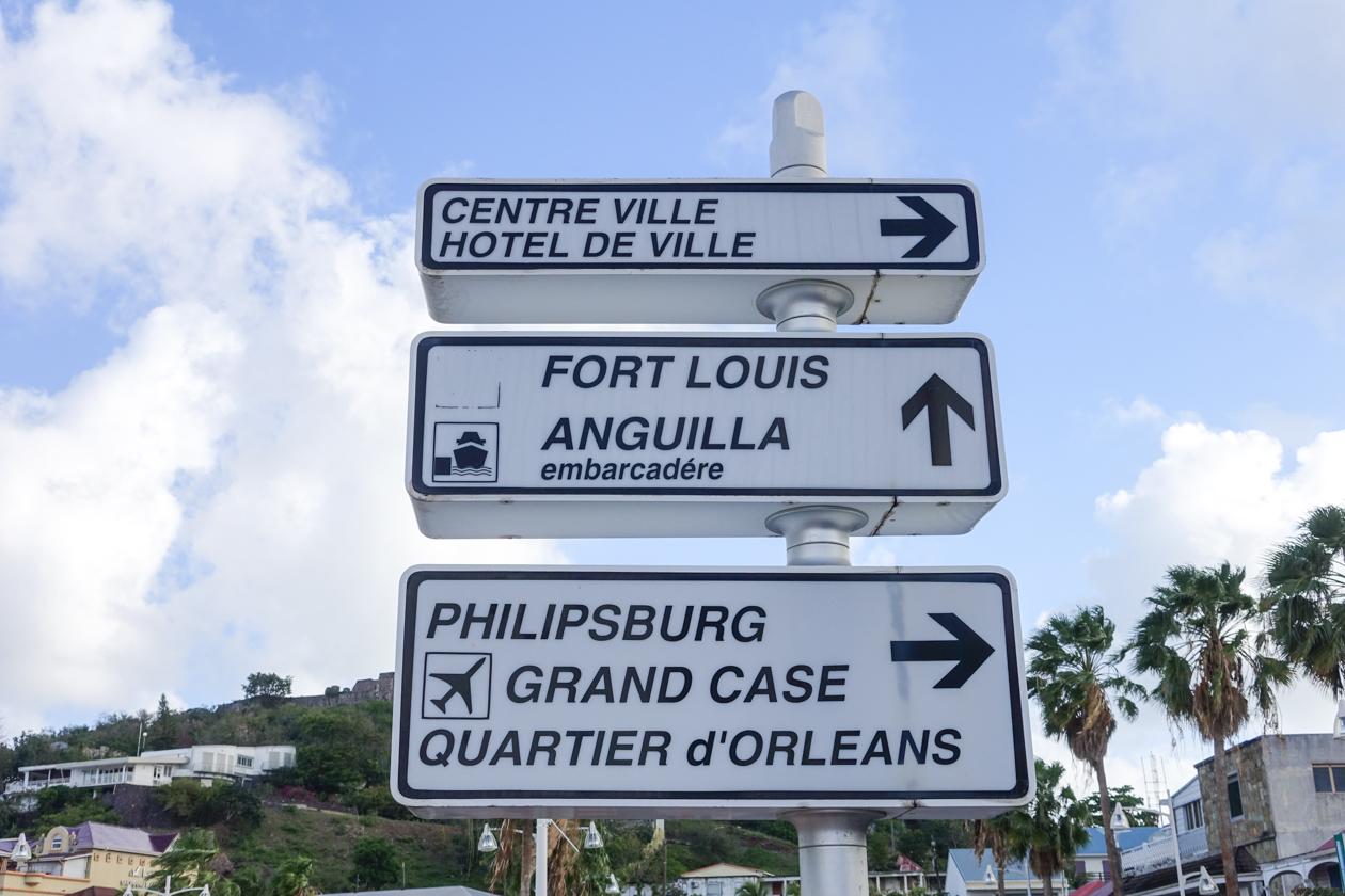 anguilla-0710-vertrek