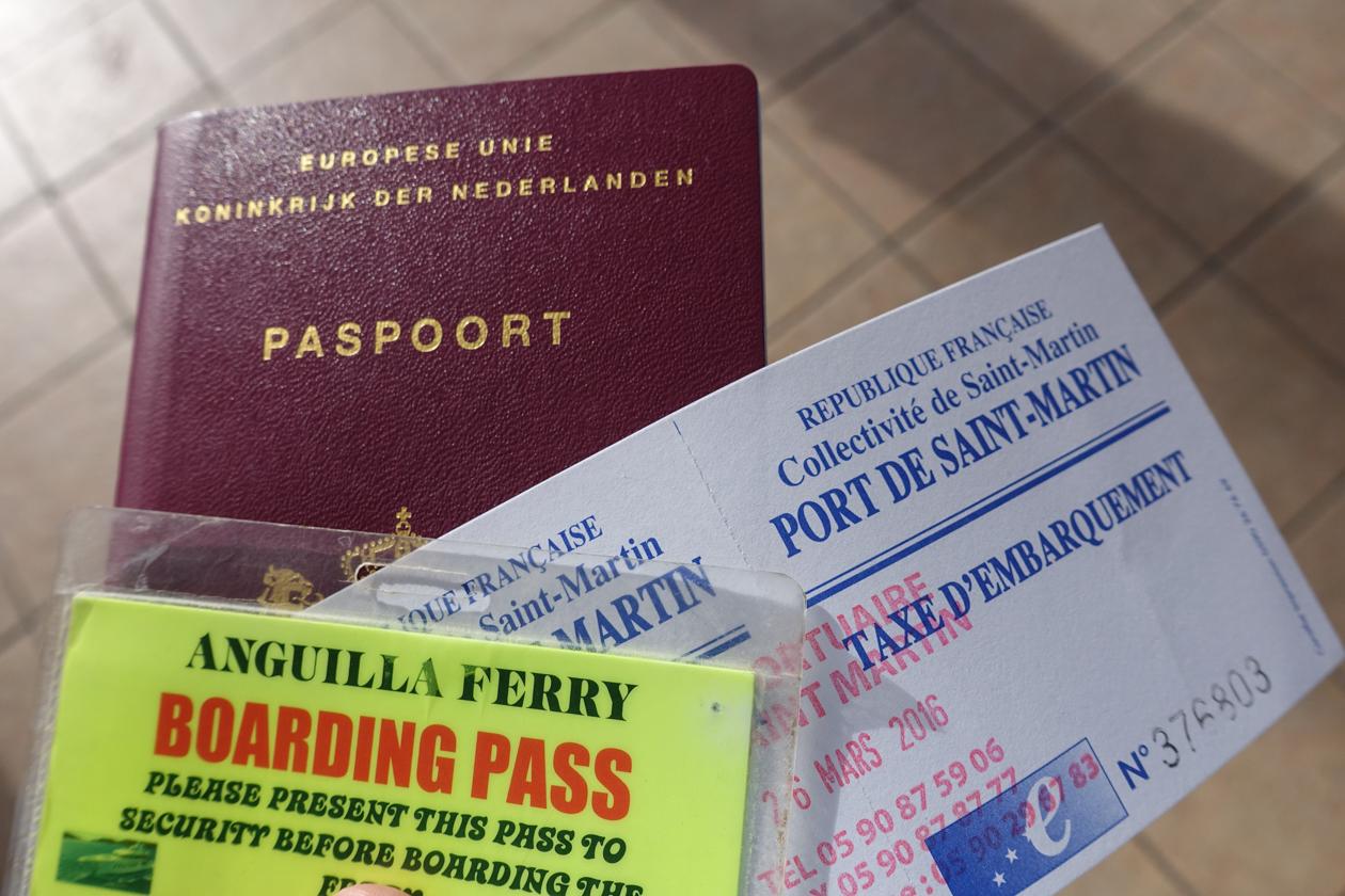 anguilla-0745-registratie-voor-de-boot