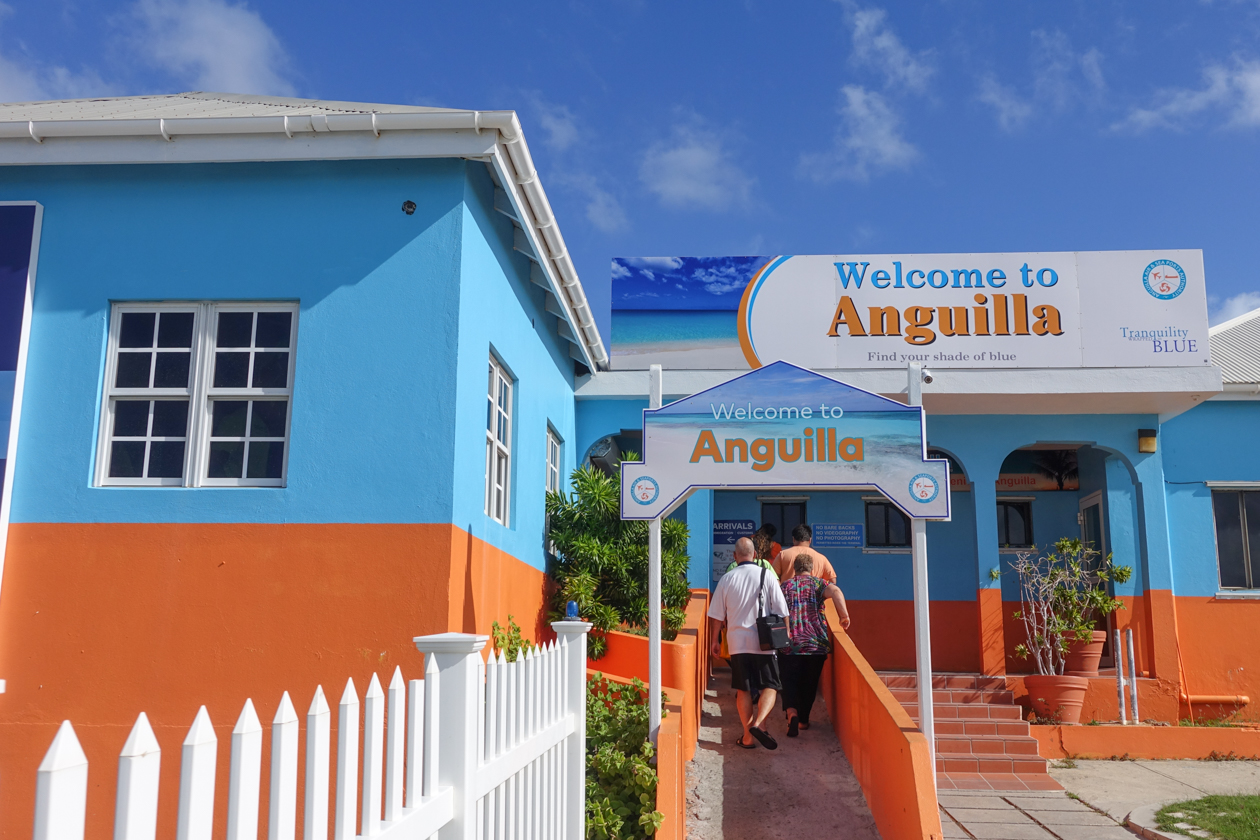 anguilla-0855-aankomst