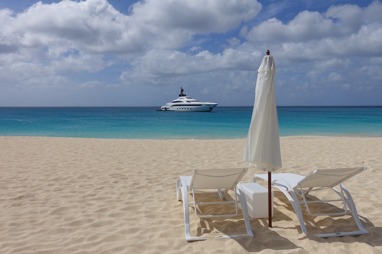 anguilla-1415-meadsbay