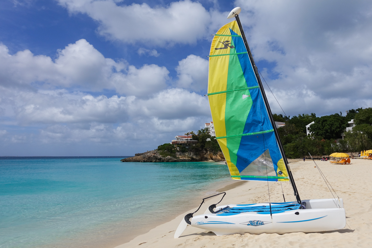 anguilla-1415-meadsbay2