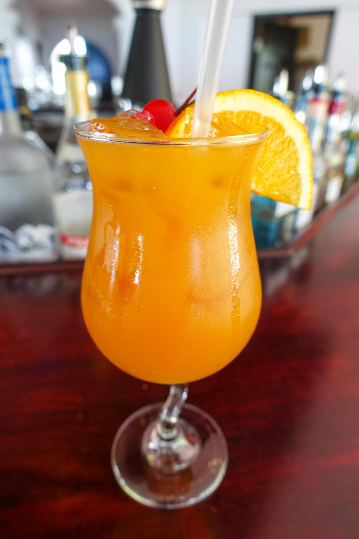 anguilla-1445-rum-punch